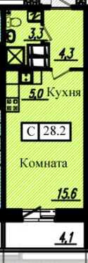 ЖК Прагма city (Прагма сити)